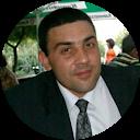 Plamen Mitev