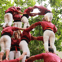 Diada Festa Major Centre Vila Vilanova i la Geltrú 18-07-2015 - 2015_07_18-Diada Festa Major Vila Centre_Vilanova i la Geltr%C3%BA-64.jpg