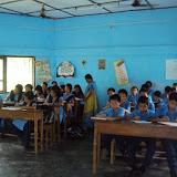 class_room.JPG