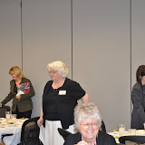 UAMS Scholarship Awards Luncheon - DSC_0007.JPG