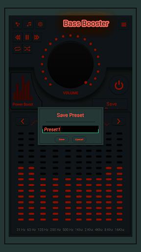 super high volume booster(super loud) PRO 2.1.19 screenshots 10