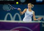 Karolina Pliskova - Brisbane Tennis International 2015 -DSC_5766.jpg