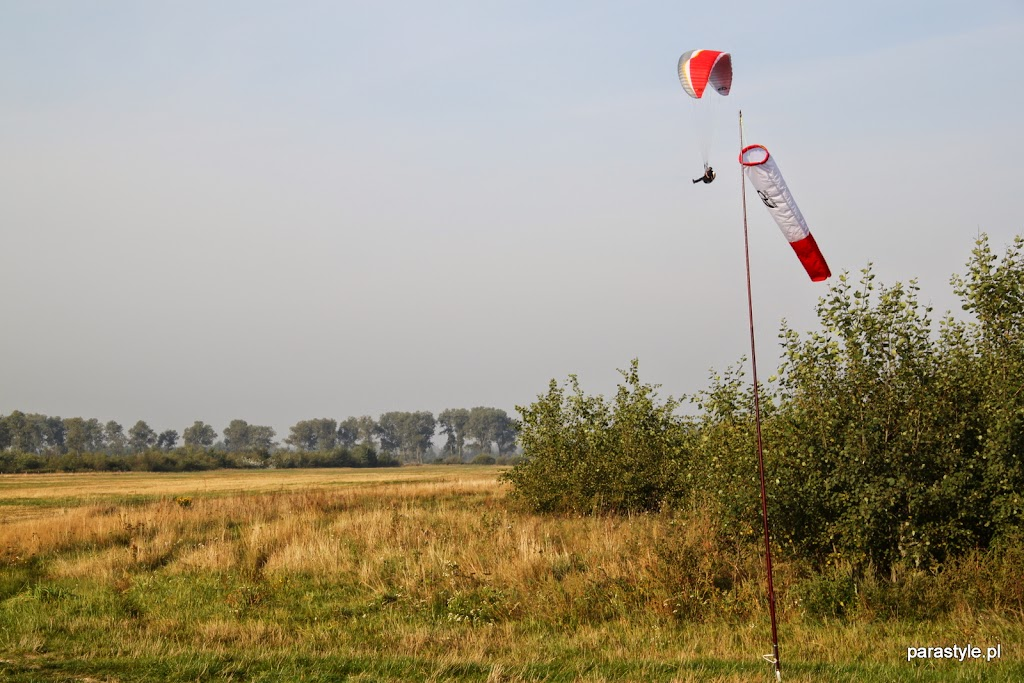 Szkolenia Wrzesień-Październik 2014 - IMG_7671.JPG