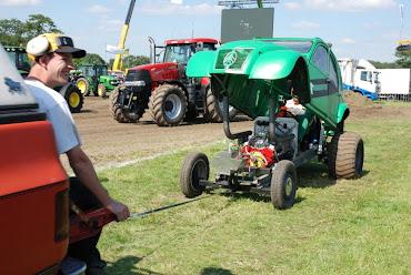 Zondag 22--07-2012 (Tractorpulling) (277).JPG