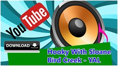 Hooky with Sloane download mp3