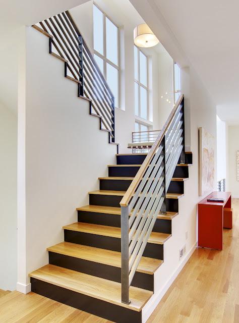 Stairs - MLS-Stairs.jpg