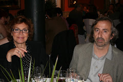 20 años del Grupo - Ester Bertran - Zafra%2B2007%2BMariona%2By%2BJesus.JPG