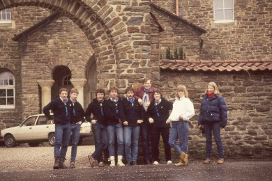 1975-1984 - 087b.jpg