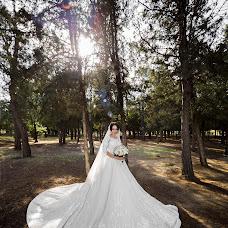 Wedding photographer Tengiz Aydemirov (Tengiz83). Photo of 19.10.2017