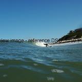 DSC_5750.thumb.jpg