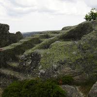 0064 Pilar y la piedra de sacrificios