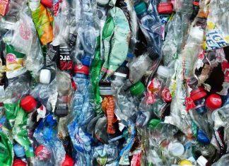 😯 Le Canada envisage d'interdire des dizaines de plastiques à usage unique «nocifs» dès 2021