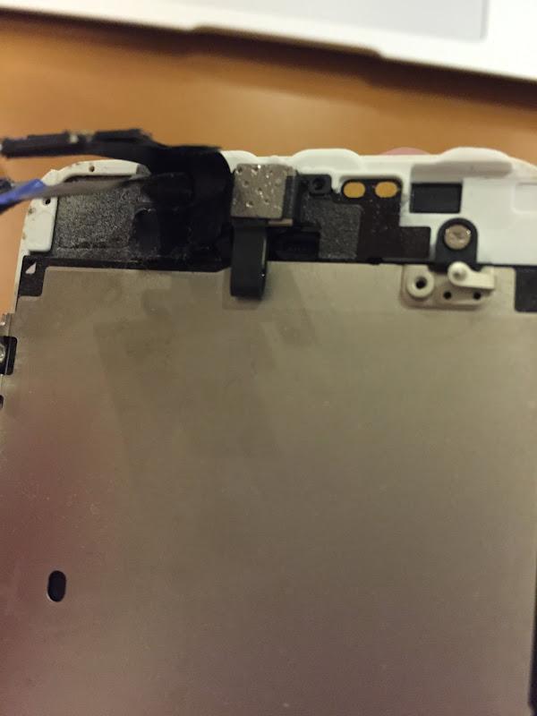 fix_iphone5_10.jpg