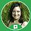 Shanee Kirk's profile photo