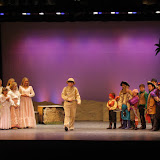2012PiratesofPenzance - IMG_0641.JPG