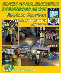 CSRDO - Aula Aberta (1)