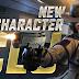 Garena Free Fire : Top 5 des personnages féminins les plus forts à jouer en mode Clash Squad