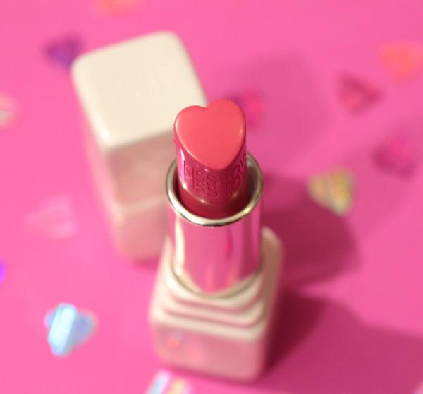 Pink572KissKissLoveLoveGulerlain3