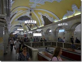 metro komsomolskaya2