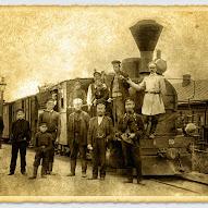 01_Ханино, 1908 г.jpg