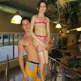 2008 Jeugduitje Zwemmen en spinnen - img_1017.jpg