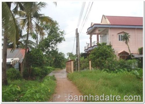 ban-nha-ban-dat-binh-chanh-594_1