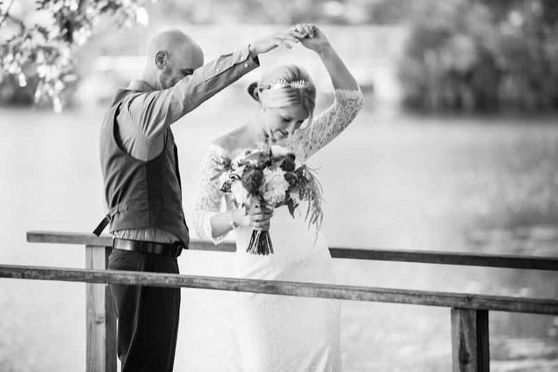 Colleen and Neil - Blueflash Photography 133.jpg