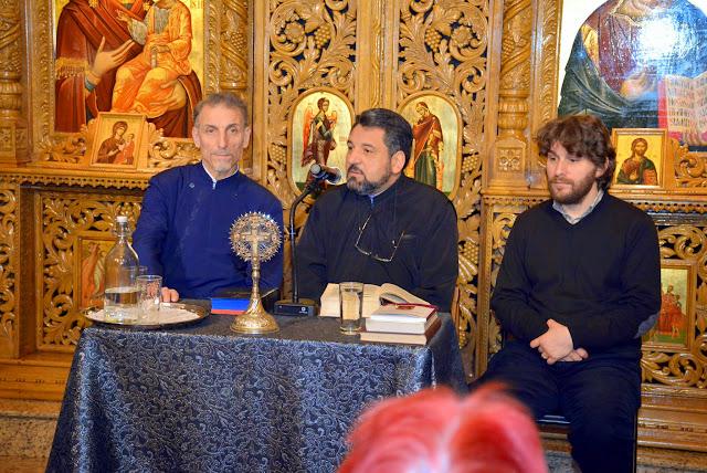 Pr.prof . Constantin Patuleanu 073