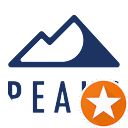Peaks Digital Marketing