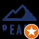 Peaks Digital Marketing