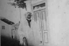 Mengenal KH Hasyim Asyari, Tanggal Lahir 14 Februari 1871 atau 10 April 1875?