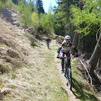 Women`s Camp Latsch jagdhof.bike (226).JPG