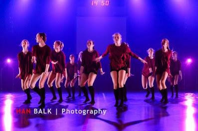 Han Balk Voorster Dansdag 2016-4770.jpg