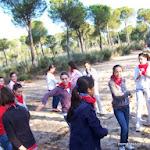 PeregrinacionInfantil2010_044.jpg