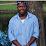 wilton baskett's profile photo