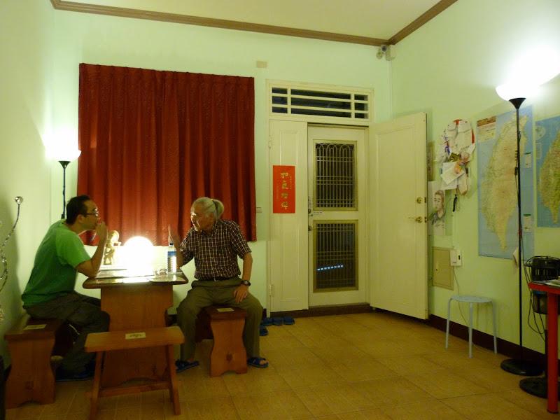 www.guesthousepuli.com SUPER GUEST HOUSE