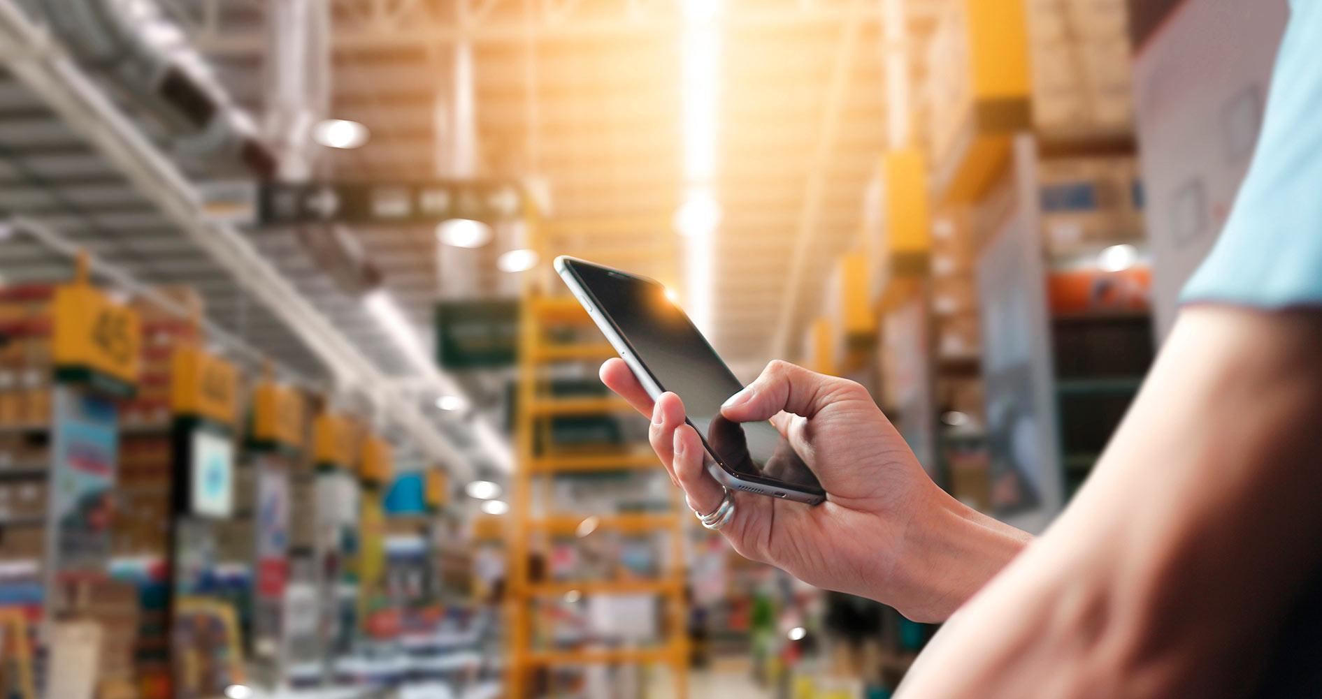 ¿Son necesarias las redes sociales en el Sector Industrial?