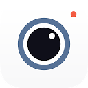 App Download InstaSize-Photo Editor Install Latest APK downloader