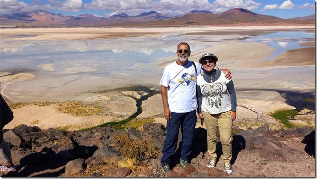 Laguna-Salar-de-Talar-Deserto-de-Atacama--