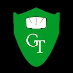 Weight & Waist Guardian - body weight tracker Icon