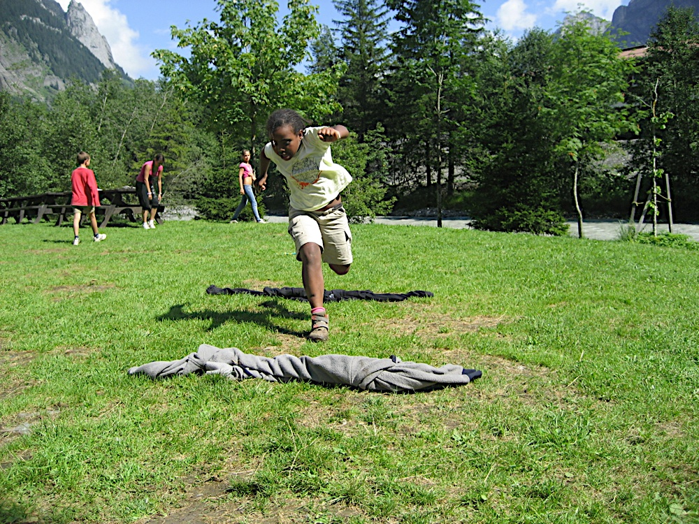 Campaments a Suïssa (Kandersteg) 2009 - IMG_3562.JPG