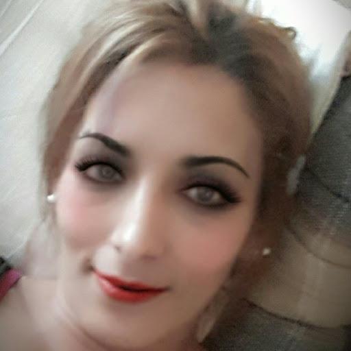 MakeupPlus - Your Own Virtual Makeup Artist – Aplikácie v službe Google Play 04b009cc520