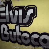 ELVIS_BUTECO_17_04_12