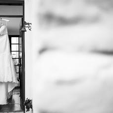 Wedding photographer David Garzón (davidgarzon). Photo of 09.01.2019