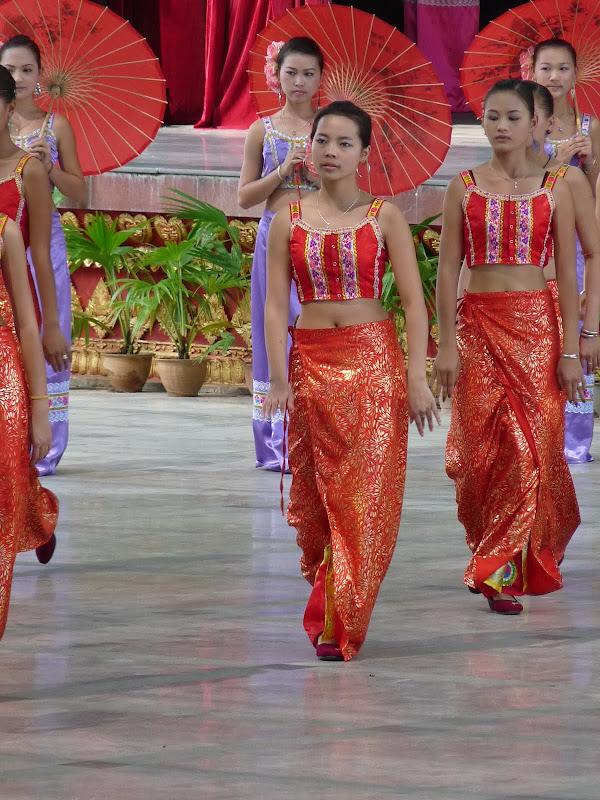 Chine . Yunnan..Galamba, Menglian Album A - Picture%2B104.jpg