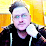 Kevin Weatherwax's profile photo