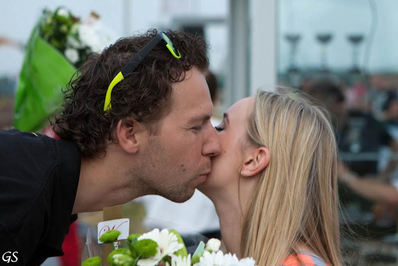 JD dating wedstrijd beste gratis dating site België