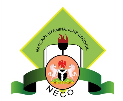 NECO: 233,000 candidates missed examsdue to #EndSARS protests, will rewrite papers