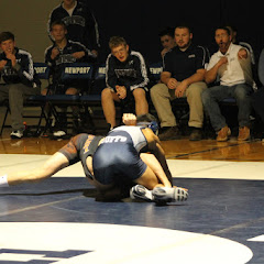 Wrestling - UDA at Newport - IMG_4809.JPG