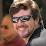 Mitch Kloorfain's profile photo